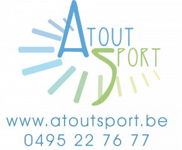 Atout Sport