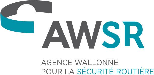 AWSR - Agence Wallonne pour la Sécurité