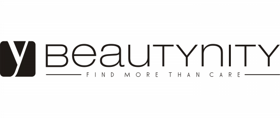 Beautynity