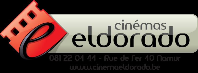 Cinéma Eldorado