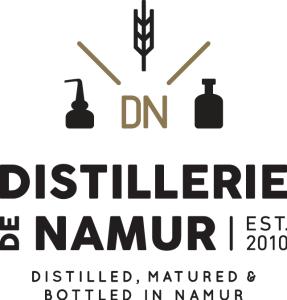 Distillerie de Namur