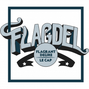 Flagdel