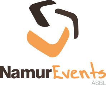 Namur Events